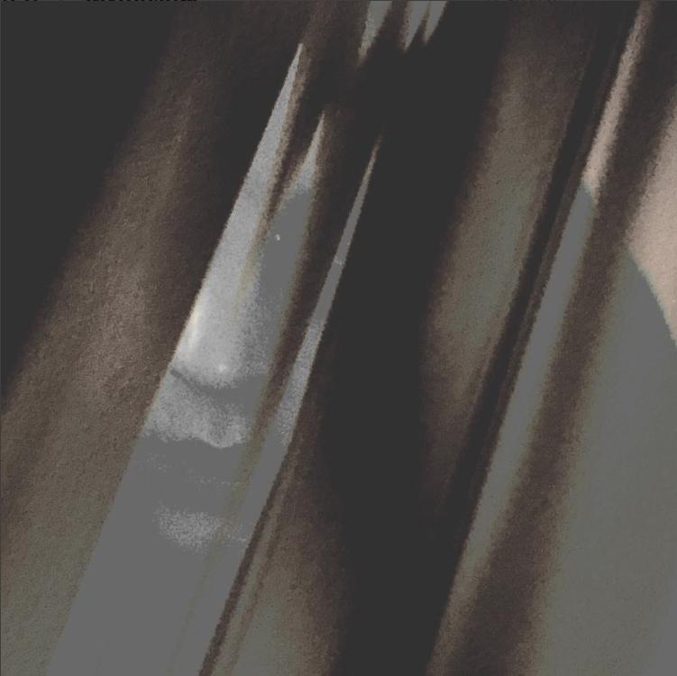 Screen Shot 2017-07-12 at 04.01.17